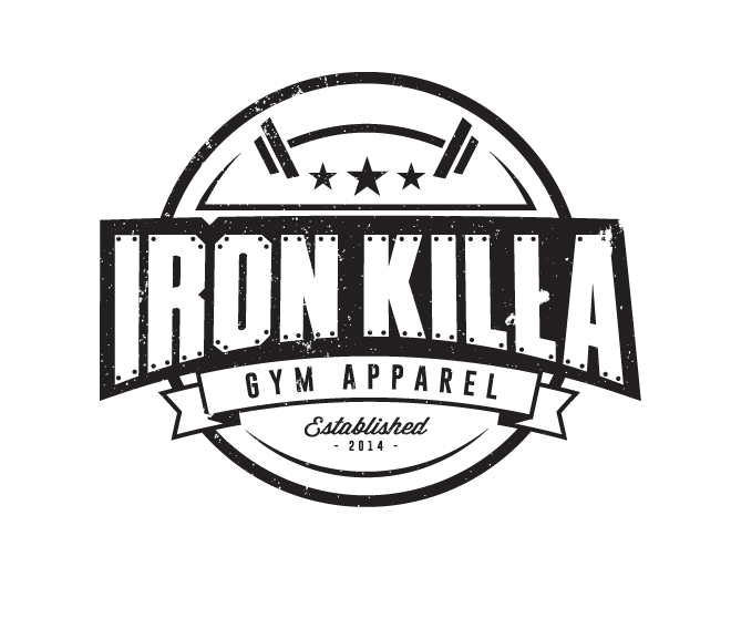 Ironkilla